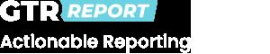 GTR_Report